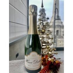 Champagne Hervé Dubois 375ml